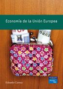 Economia De La Union Europea - Cuenca Garcia Eduardo