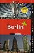 Berlin (guias Ecos) - Koning Angelika
