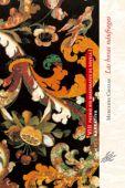 Las Horas Naufragas (viii Premio Rio Manzanars De Novela) - Chozas Mercedes