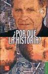 ¿por Que La Historia?: Etica Y Posmodernidad - Jenkins Keith