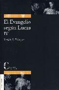 El Evangelio Segun Lucas Iv - Fitzmyer Joseph A.
