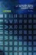 La Television Digital: Fundamentos Y Teorias - Cubero Manuel