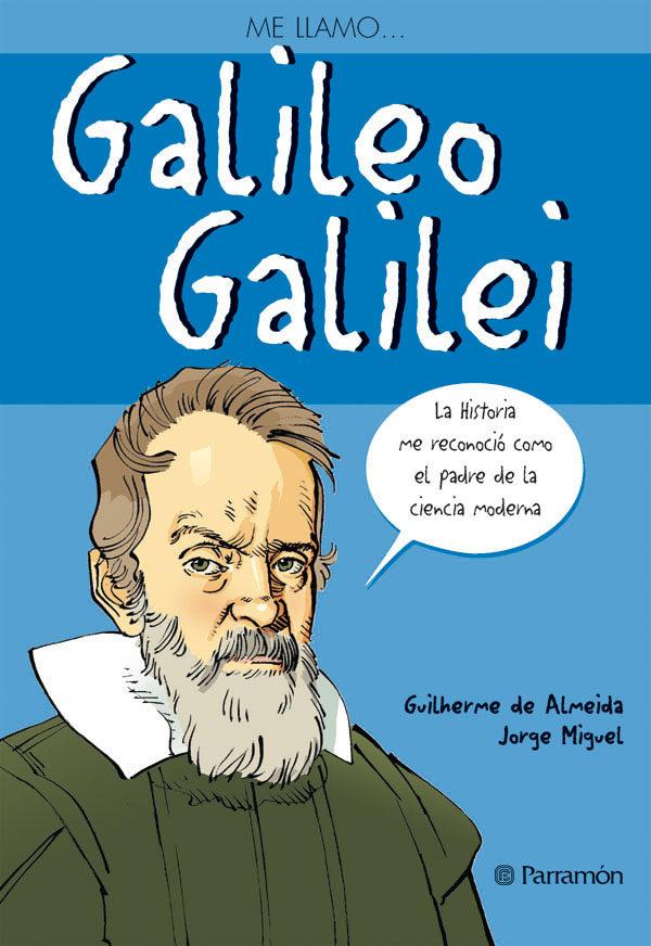 Galileo Galilei - Vv.aa.