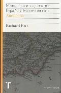 Manual Para Viajeros Y Lectores En Casa: Andalucia - Ford Richard