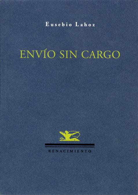 Envio Sin Cargo - Lahoz Eusebio