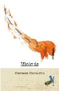 Minimas - Camacho Carmen