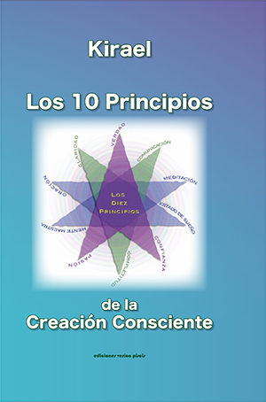 Los 10 Principios De La Creacion Consciente - Sterling Fred