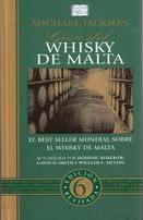 Guia Del Whisky De Malta - Jackson Michael