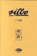 Silbo (1936) - Vv.aa.