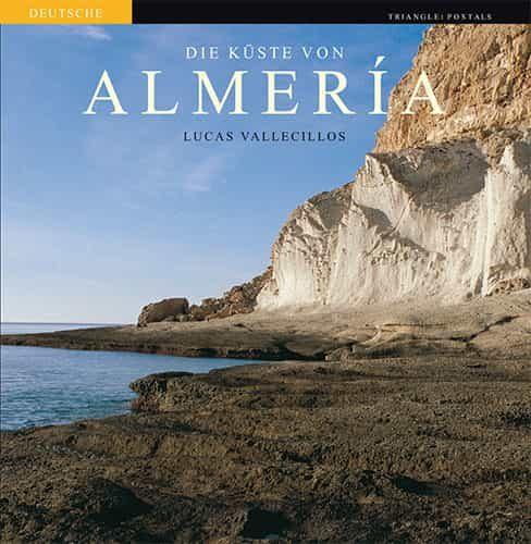 La Costa De Almeria Serie 4 Aleman - Vallecillo Lucas