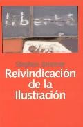 Reivindicacion De La Ilustracion - Bronner Stephen