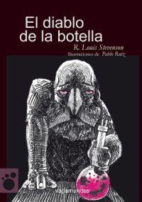 El Diablo De La Botella - Stevenson Robert Louis