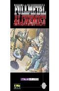 Fullmetal Alchemist 19 - Arakawa Hiromu