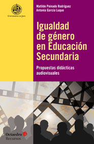 Igualdad De Genero En Educacion Secundaria: Propuestas Didacticas Audi - Peinado Rodriguez Matilde
