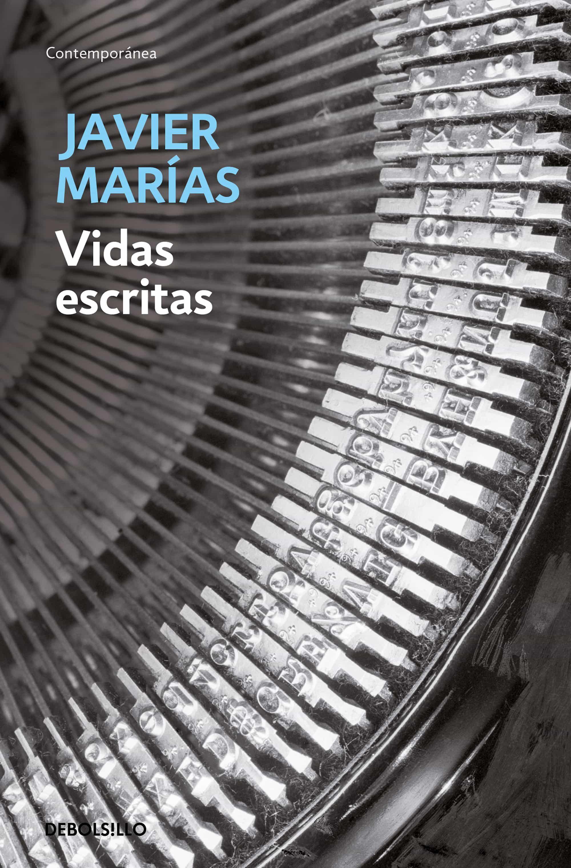 Vidas Escritas - Marias Franco Javier