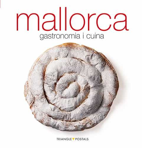 Mallorca: Gastronomia I Cuina - Font Marga