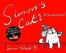 Pack Simon S Cat - Tofield Simon