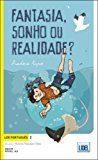 Fantasia Sonho Realidade 2e - Vv.aa.