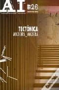 Arquitectura Iberica Tectonica 26 - Vv.aa.