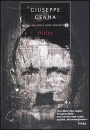 Hitler - Genna Giuseppe