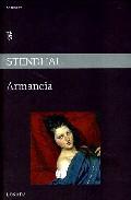 Armancia - Stendhal (seud. Henri-marie Beyle)