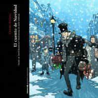 El Cuento De Navidad - Dickens Charles