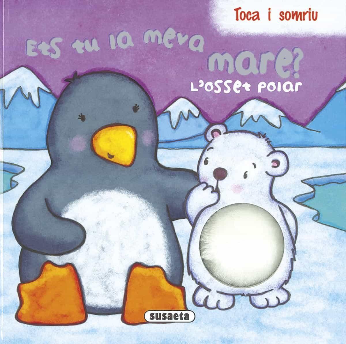 L Osset Polar (ets Tu La Meva Mare?) - Vv.aa.