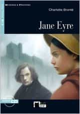 Jane Eyre. Book + Cd - Vv.aa.