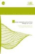 Metodos Matematicos De La Fisica : Metodo De Fourier - Levaniuk Arkadii P.