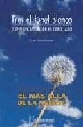 Tras El Tunel Blanco: Experiencias Desde El Otro Lado - Leadbeater Charles Webster