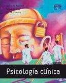 Psicologia Clinica (12 Ed.) - Butcher James N.