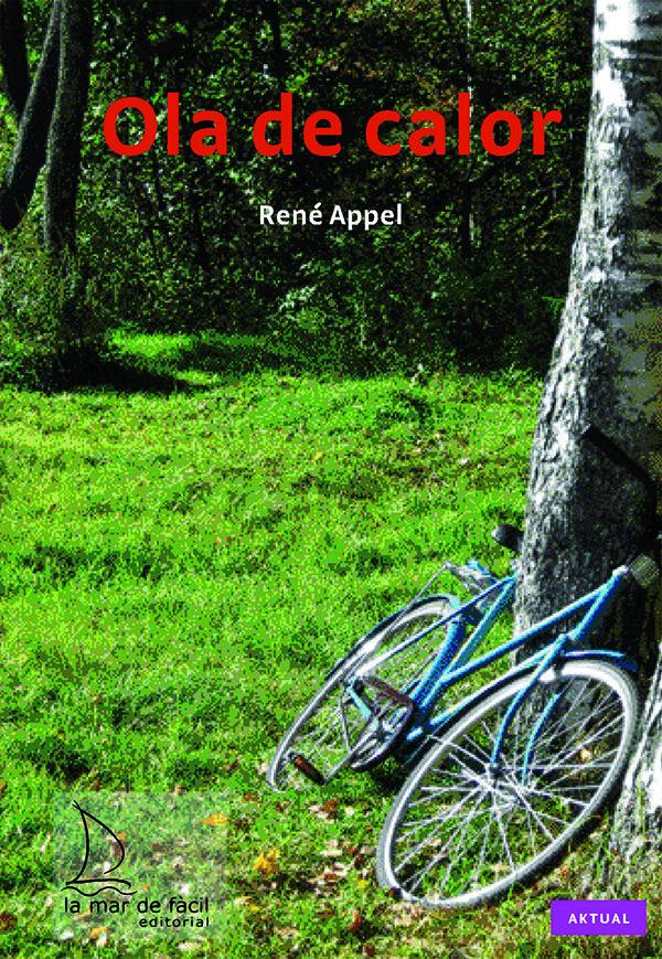 Ola De Calor - Appel Rene