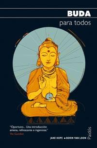 Buda Para Todos - Hope Jane