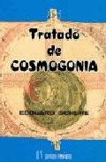 Tratado De Cosmogonia - Schufe Eduard