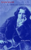 El Arte De Conversar (3ª Ed.) - Wilde Oscar