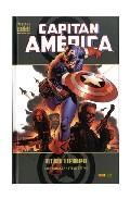 Capitan America Nº 1: Otro Tiempo (marvel Deluxe) - Brubaker Ed