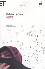 Neve - Pamuk Orhan