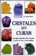 Cristales Que Curan - Dow Janeann