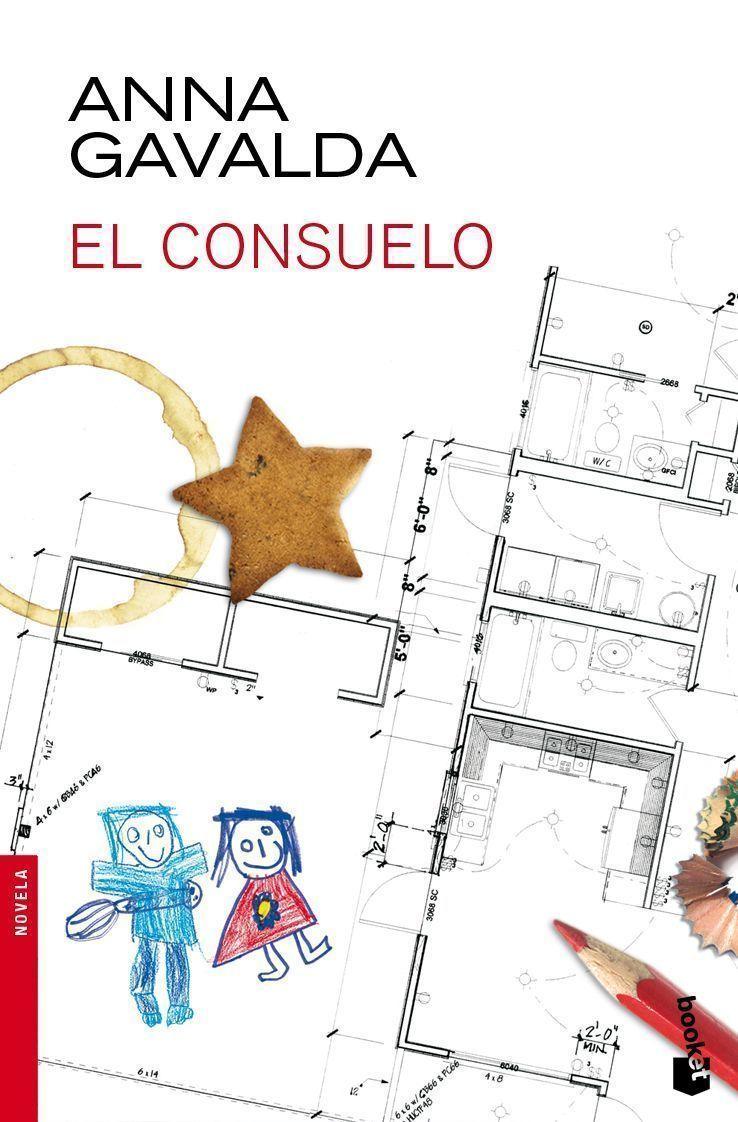 El Consuelo - Gavalda Anna