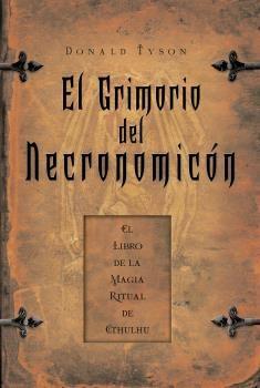 El Grimorio Del Papa Honorio Iii Y Las Practicas Ocultas En El Se No D - Simon