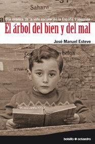 El Arbol Del Bien Y Del Mal (2ª Ed) - Esteve Zarazaga Jose Manuel