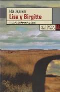 Lisa Y Birgitte - Jessenida