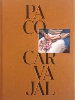 Paco Carvajal - Carvajal Paco
