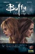 Buffy Cazavampiros Octava Temporada Vol. 2: No Tienes Futuro - Vaughan Brian K.