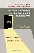 El Edicto De Gracia - Camps Jose Maria