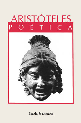 Poetica (2ª Ed.) - Aristoteles