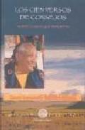 Los Cien Versos De Consejos Sobre Cosas Que Importan - Khyentse Dilgo