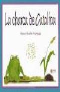 La Charca De Catalina - Martin Marquez Merce