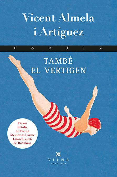 Tambe El Vertigen - Almela I Artiguez Vicent