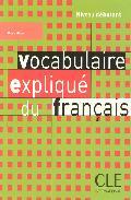 Vocabulaire Explique Deb 2005 - R.mimran